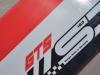 F2_speedster_hp