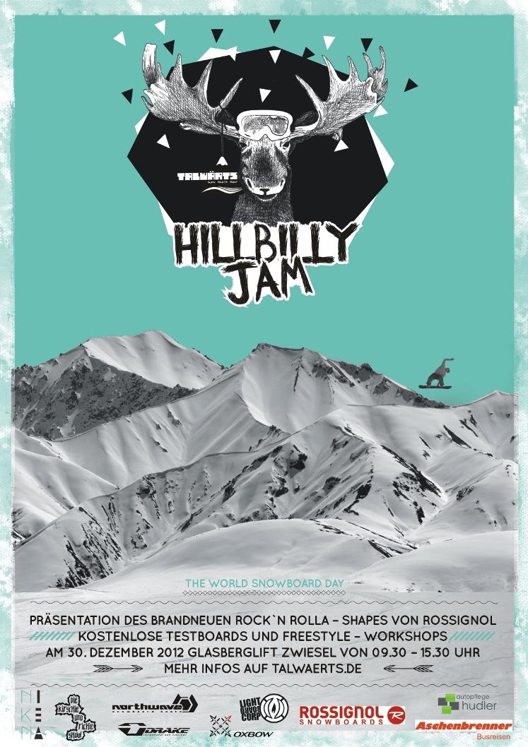 hillbilly-jam-2012-plakat-fb