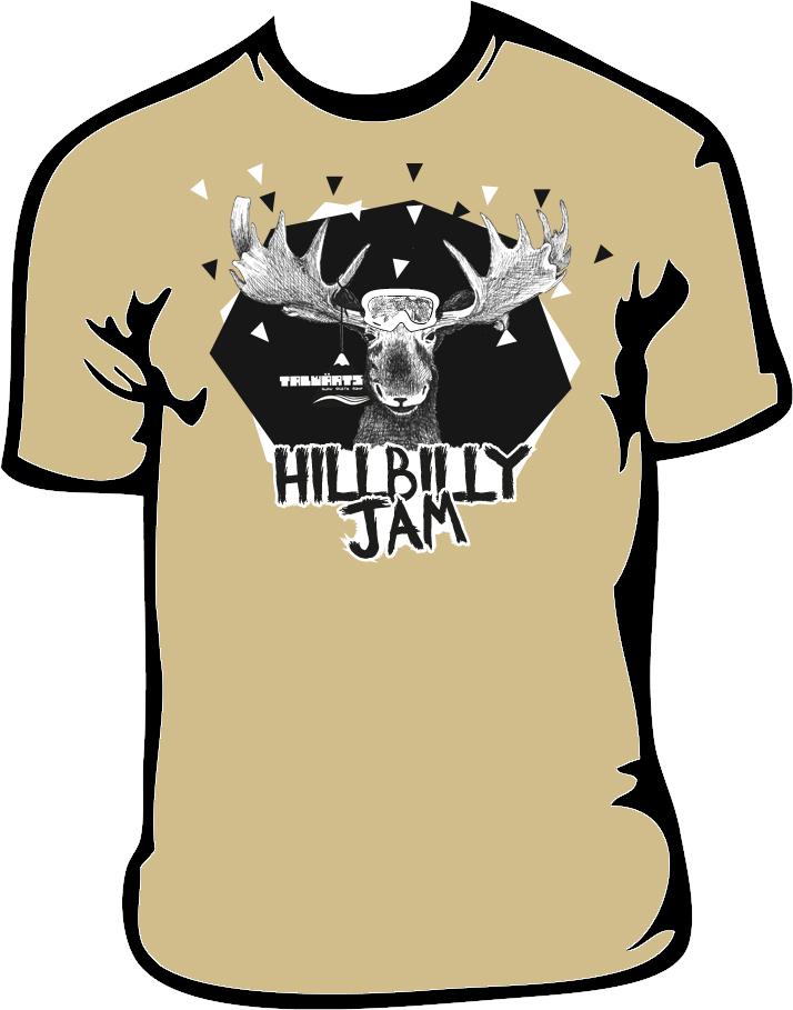 hillbilly-jam-t