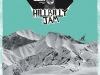 hillbilly-jam-2012-plakat-fb