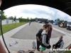 Longboardtest BW BEACHEN Ingolstadt 2