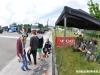 Longboardtest BW BEACHEN Ingolstadt 12