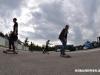 Longboardtest BW BEACHEN Ingolstadt 6
