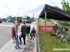 Longboardtest BW BEACHEN Ingolstadt 7