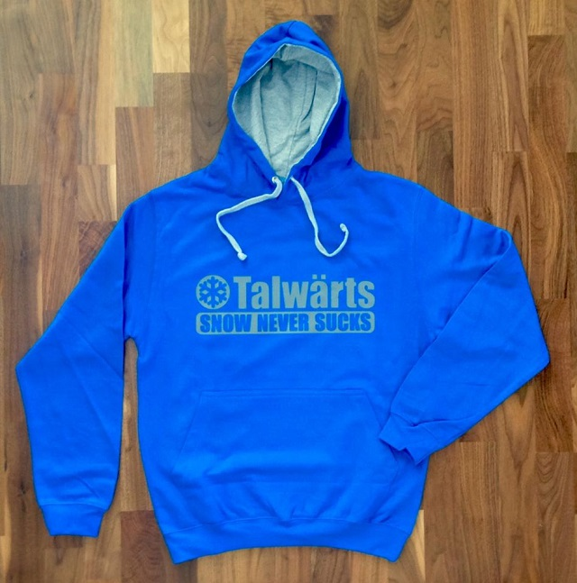 snow_never_sucks_hoodie_blau_1_hp