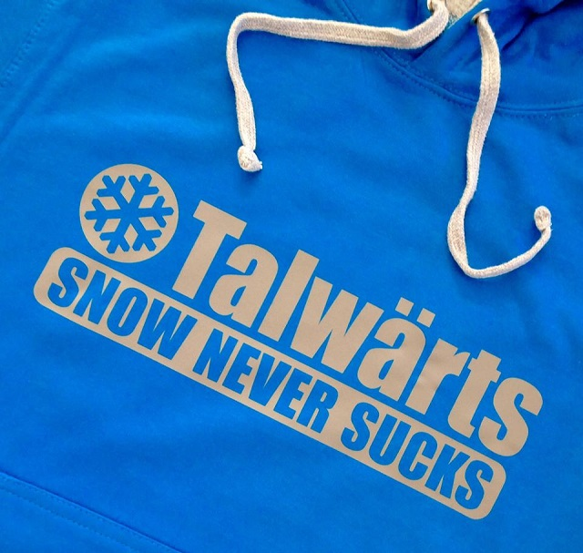 snow_never_sucks_hoodie_blau_2_hp