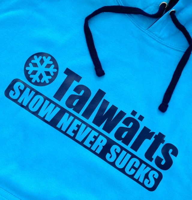 snow_never_sucks_hoodie_hellblau_2_hp