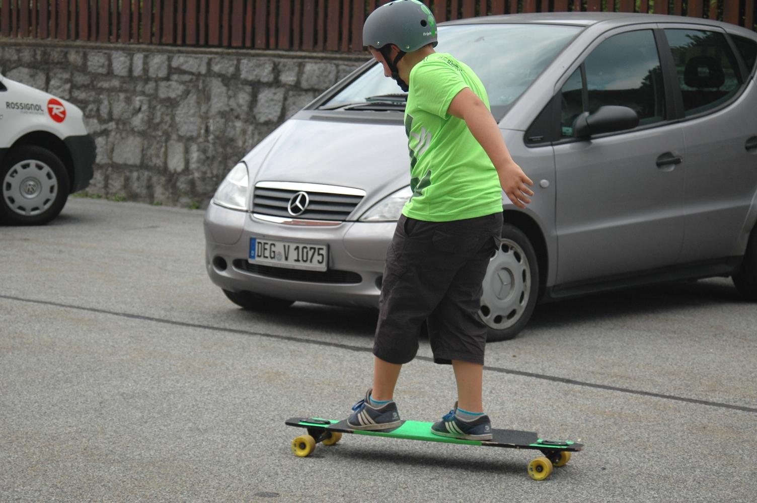 sportwochende-bernried-2013-1