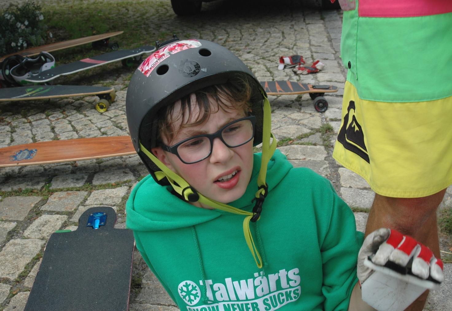 sportwochende-bernried-2013-13