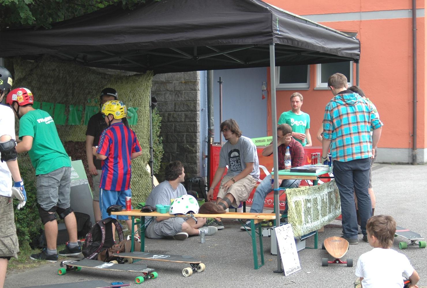 sportwochende-bernried-2013-8