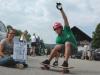sportwochende-bernried-2013-11