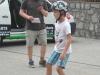 sportwochende-bernried-2013-14