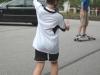 sportwochende-bernried-2013-5