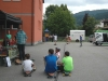 sportwochende-bernried-2013-9