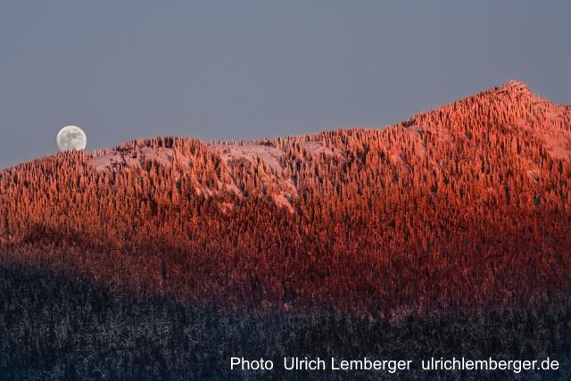 Ulrich-Lemberger-kalender-2017-hp