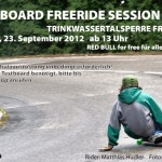 LB Freeride Session 22 9