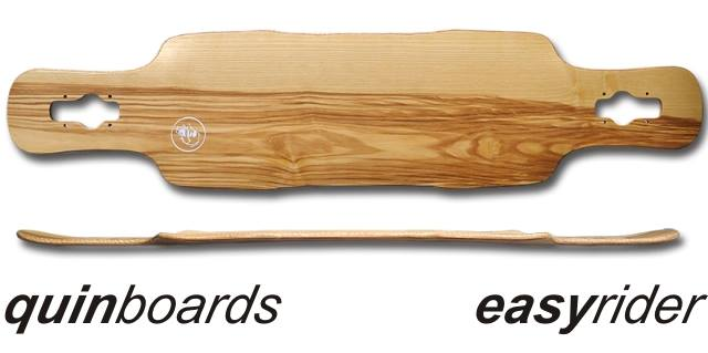 longboard_quinboard_easyrider