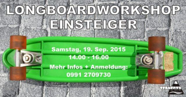Longboardworkshop_Banner_hp