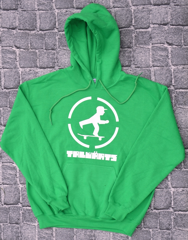 TW_Hoddie_Pusher_irishgreen_1_hp