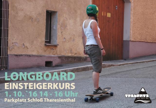 longboardkurs_hp