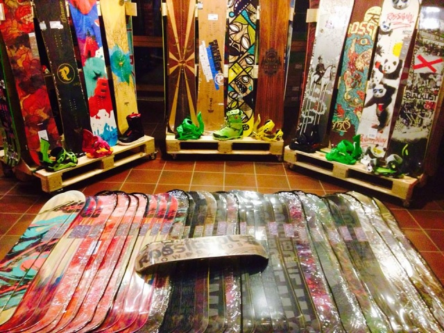 rossignol-snowboards-2017-hp